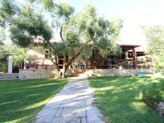 Comodo bilocale a 2Km dal mare - Otranto vacation rentals
