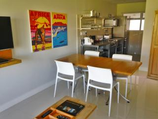 Mouille Point Two Bedroom with Park Views - Cape Town vacation rentals