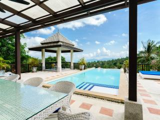 Nice House with Internet Access and A/C - Koh Samui vacation rentals