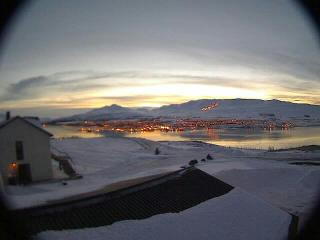 Nice Condo with Internet Access and Television - Akureyri vacation rentals