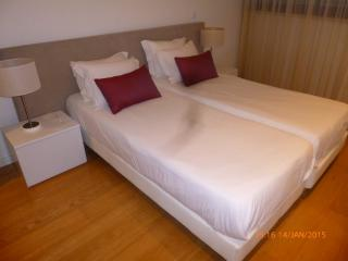 Bright 1 bedroom Vacation Rental in Fatima - Fatima vacation rentals