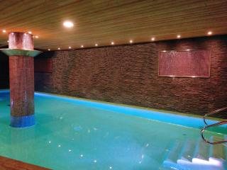 Comfortable 3 bedroom Vacation Rental in Val Thorens - Val Thorens vacation rentals