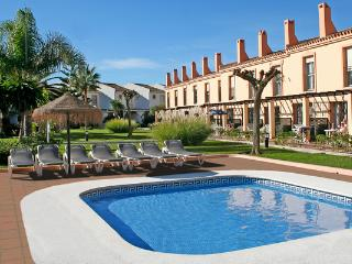 One Bedroom Apartment in Club la Costa - Mijas vacation rentals