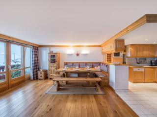 Apartment Raymond - Courchevel vacation rentals