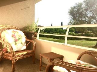 Les jardins Nazareth - Montpellier vacation rentals