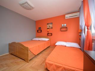 Comfortable Sarajevo vacation Condo with A/C - Sarajevo vacation rentals