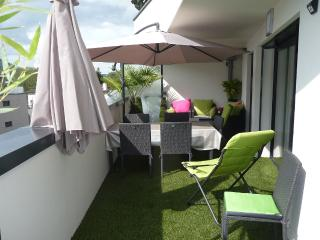 Appart.**** Annecy, 69 m² 4/5 pers 2 chambres - Annecy vacation rentals