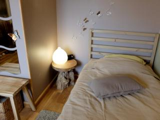 """Maison d'hôtes """"Aux Légendes d'Ardenne"""" - Dame bla - Paliseul vacation rentals"""