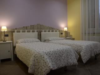 Nice House with Internet Access and Wireless Internet - Mignanego vacation rentals