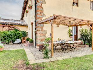 Casa Cicci - Castiglion Fiorentino vacation rentals