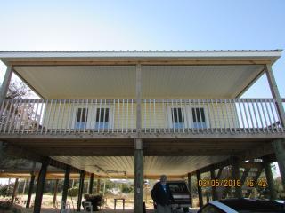 New 3BR/2BA Duplex-Ft Morgan - Sea Dunes North - Fort Morgan vacation rentals