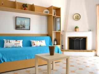 Yvonne's House - Porto Rafti vacation rentals