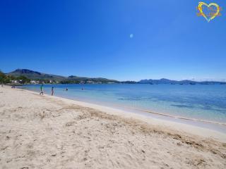 Mendez - Puerto Pollensa vacation rentals