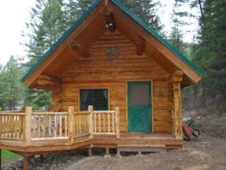 Welcome to Herons Roost Cabin Rental! - Libby vacation rentals