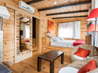 La Brindille des Chevaliers - Narbonne vacation rentals