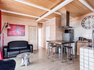 Gite  indépendant ,piscine le Clos des Chevaliers - Narbonne vacation rentals