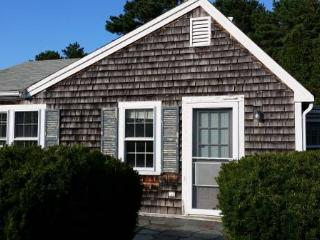 Oyster Harbors Osterville Cape Cod - Osterville vacation rentals
