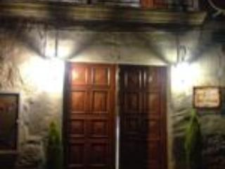 Nice House with Internet Access and Television - Armamar vacation rentals