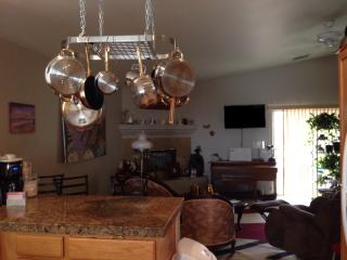 Coachella, Casinos, Museums, Festivals! - Desert Hot Springs vacation rentals