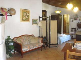Traditional Studio Apartment adjacent to the Beach - Puerto Pollensa vacation rentals
