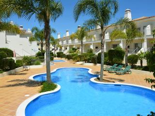 Casa Boliqueime Q - Boliqueime vacation rentals