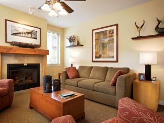 Cozy 2 bedroom House in Winter Park - Winter Park vacation rentals