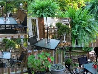 5 bedroom vacation house in White Rock - White Rock vacation rentals