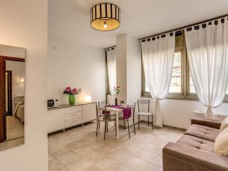 M&L Apartments ARDESIA 1 - Colosseo - Rome vacation rentals