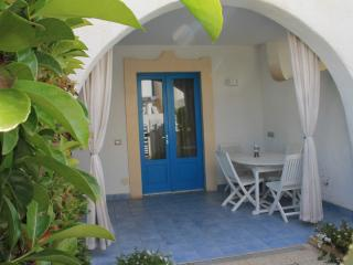 Casa Rosaria - appartamento in residence - Ispica vacation rentals