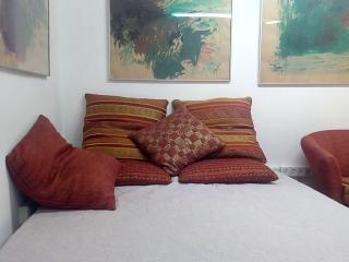 Private Family Suite 5-Bed (01) - Gedera vacation rentals