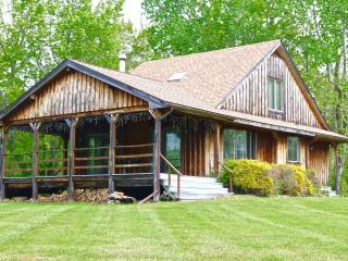 Hunter / Windham Catskills Getaway - Jewett vacation rentals