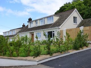 Gorgeous 6 bedroom House in Saundersfoot - Saundersfoot vacation rentals