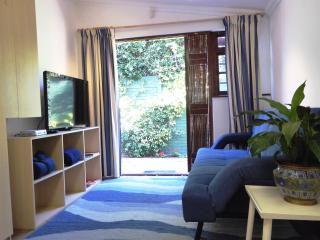 Ailsworth Courtyard Cottage  - Great for Touring - Cape Town vacation rentals
