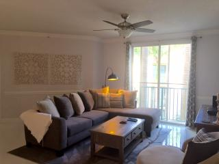 Nice Condo with Internet Access and A/C - West Palm Beach vacation rentals