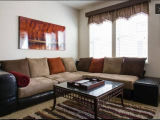 *New Spacious Comfortable Luxurious Modern Living* - Dublin vacation rentals