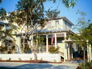 Brown Eyed Girl Beach House - Summer's Edge - Gulf - Seagrove Beach vacation rentals