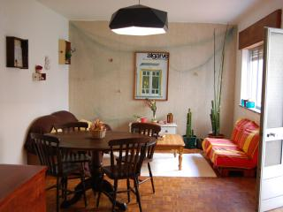 Gil Guest House - Lagos vacation rentals
