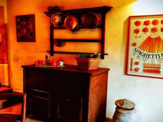 Cozy 2 bedroom Arcidosso House with Parking - Arcidosso vacation rentals