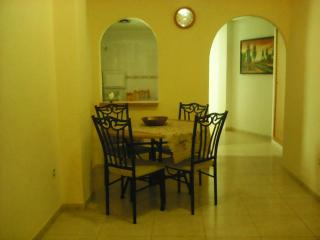 Grand apartment - Torrevieja vacation rentals