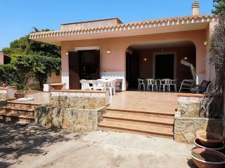Casa Vacanze Fenicottero Rosa - Marsala vacation rentals