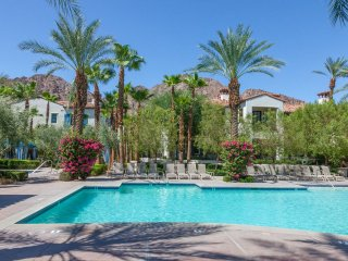 Luxurious 2Bd/Ba Villa near Clubhouse -Lower L64 - La Quinta vacation rentals