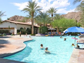 Luxurious 3BD/3BA Villa Overlooking Pool - Upper C65 - La Quinta vacation rentals
