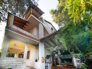 Suite Hvar A4 Ivan Dolac - Ivan Dolac vacation rentals