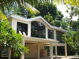 White Orchid Villa - Hopkins vacation rentals