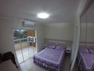 3 bedroom Penthouse with Internet Access in Bombinhas - Bombinhas vacation rentals