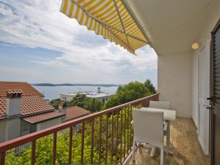 Apartment Borki 3 - Hvar vacation rentals