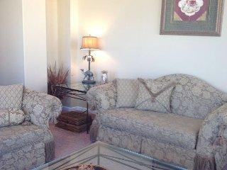 Beautiful 2-Bedroom / 2-Bath Condo - Gulfport vacation rentals
