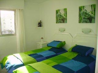 218 Benalmadena holiday rental - Benalmadena vacation rentals
