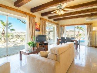 Villa Fontana - Ghasri vacation rentals