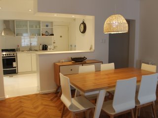 Modern 2 bedroom apartment in the hear of Recoleta - Buenos Aires vacation rentals